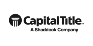 Capitaltitle